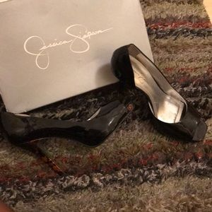 Jessica Simpson Shoes - Jessica Simpson - Josette